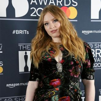 Freya Ridings 'Would Not Be Ok' If She Won Brit Award