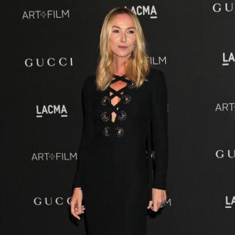 Frida Giannini Asked To Leave Gucci Early?