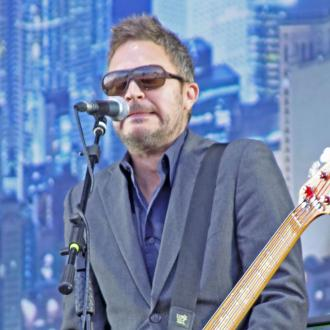 Fun Lovin' Criminals Brian 'Fast' Leiser Tried To Get Plan B On Reggae Project