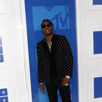Future Admits He Has Retail Addiction