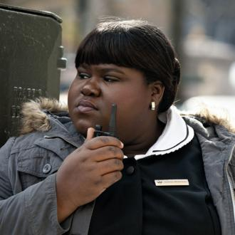 Gabourey Sidibe Joins American Horror Story: Coven