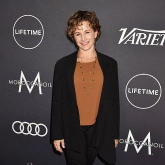 Gabrielle Carteris Lied About Her Age