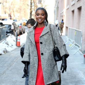 Gabrielle Union blasts Hollywood