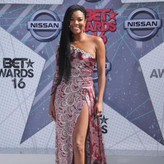 Gabrielle Union Praises Jessica Alba