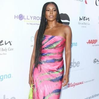 Gabrielle Union launches inclusive holiday clothing range