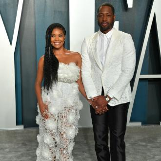 Gabrielle Union and Dwyane Wade 'role play' in the bedroom