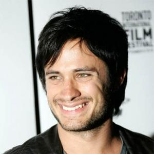 Gael Garcia Bernal Not A Jerk