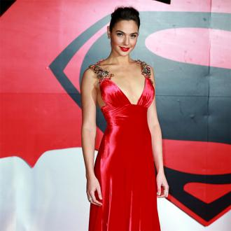 Gal Gadot hated Los Angeles when she moved there