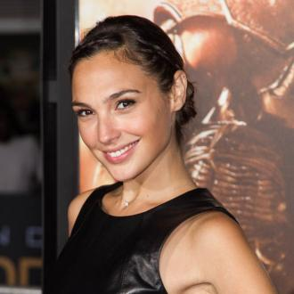 Gal Gadot Cast As Wonder Woman In Superman Film