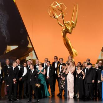 Game Of Thrones Wins Outstanding Drama Emmy