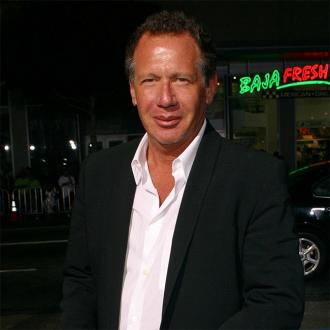 Garry Shandling Died From Blood Clot