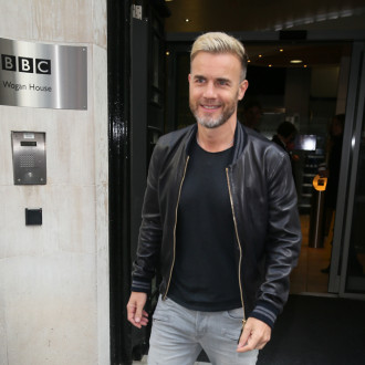 Gary Barlow seeks to make 'simple but sophisticated' music