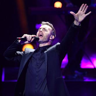 Gary Barlow to release Christmas album