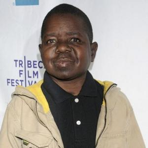 New Gary Coleman Will Filed