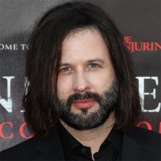 Gary Dauberman Says Salem's Lot Remake Will Be 'True To The Story'