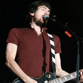 Homesick Gary Lightbody
