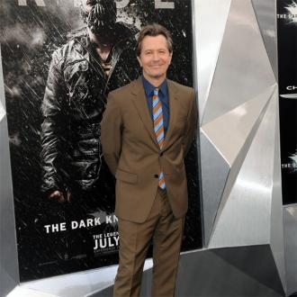 Gary Oldman Joins Dawn Of The Planet Of The Apes
