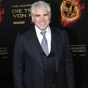 Gary Ross Lined Up For Houdini