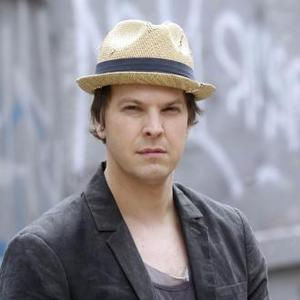 Gavin Degraw Leaves Dwts