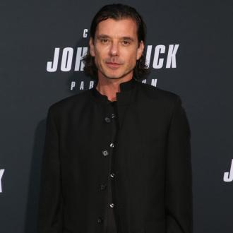 Gavin Rossdale was embarrassed by Gwen Stefani divorce