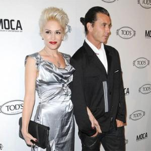 Gavin Rossdale Feels Pain When Away From Gwen