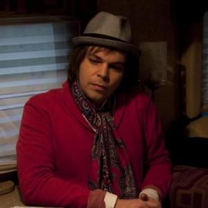 Gaz Coombes Thinks Noel Will Be More Experimental Than Liam
