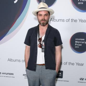 Gaz Coombes calls on government to help support small music venues