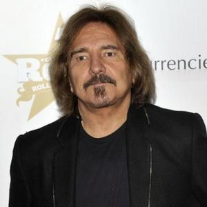 Geezer Butler Wants Final Black Sabbath Tour