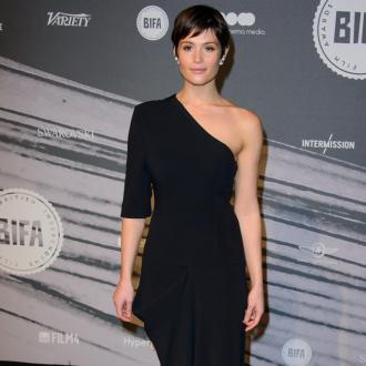 Gemma Arterton: I've not been posh enough for some roles