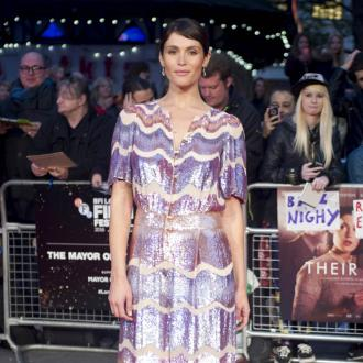 Gemma Arterton speaks her mind on film sets: 'I don't mind if I seem a bit difficult'