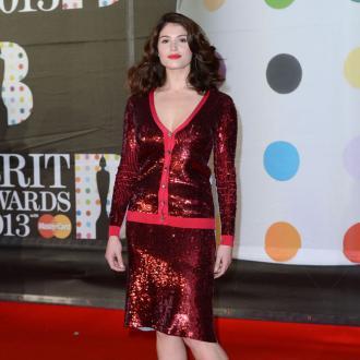 Gemma Arterton Broke Famke's Ribs