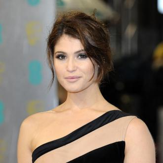 Gemma Arterton's Huge Dicaprio Crush