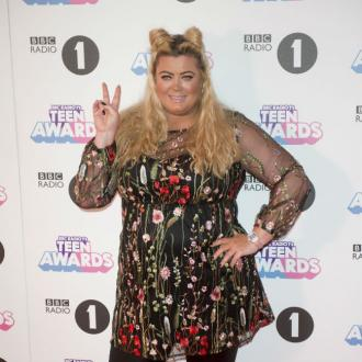 Gemma Collins to release her sex tape for £1 million
