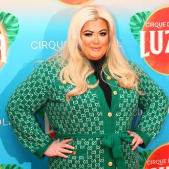 Gemma Collins to release clothing line