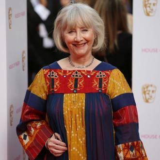 Gemma Jones wants next Bridget Jones film to hurry up
