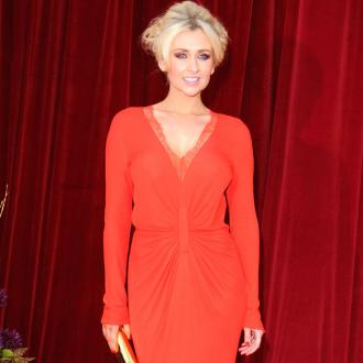 Gemma Merna says bankruptcy has left her in an absolute nightmare