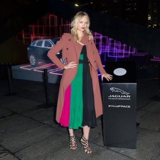 Gemma Ward Returned To Modelling After Learning To Accept Herself