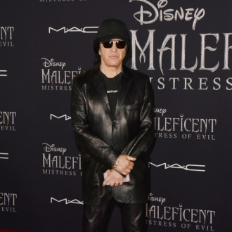 Gene Simmons: Fans killed the music business