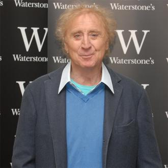 Gene Wilder's widow praises star in heartfelt essay