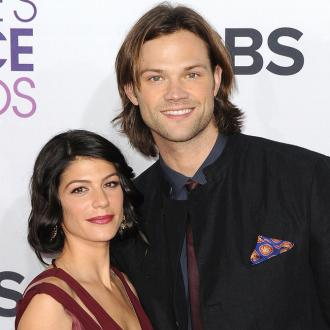 Jared Padalecki is to become dad again