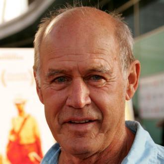 Geoffrey Lewis dies aged 79
