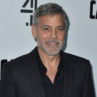 George Clooney joining O Brother, Where Art Thou? cast for anniversary event
