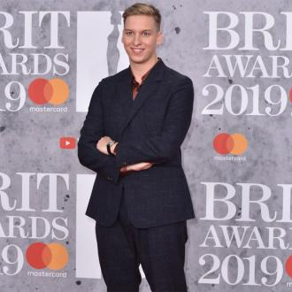 'I went home and got a takeaway': George Ezra's laid back BRITs celebrations