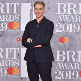 George Ezra is torn over whether or not to release an album in 2021