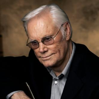 Fans Will Say Goodbye To George Jones At Public Funeral