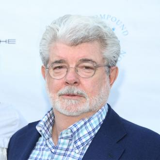 George Lucas Confirms Original Star Wars Cast Return