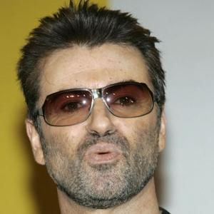 George Michael Arrested