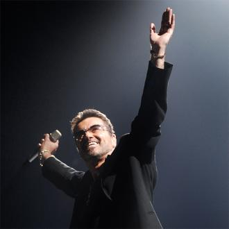 Fadi Fawaz Shares Link To Late George Michael's Unreleased Song