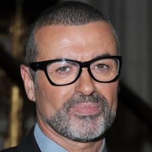 George Michael To Spend Christmas In Hospital