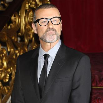 George Michael 'lonely' before coming out